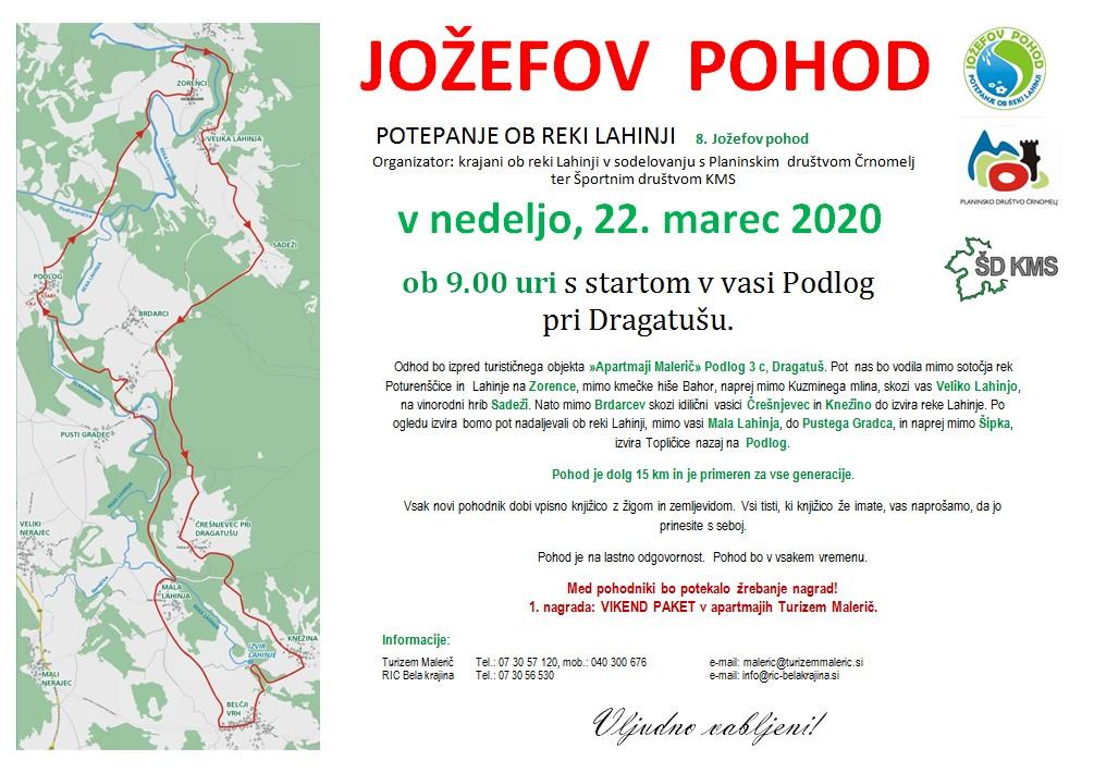 Jo_efov_pohod_2020___slika