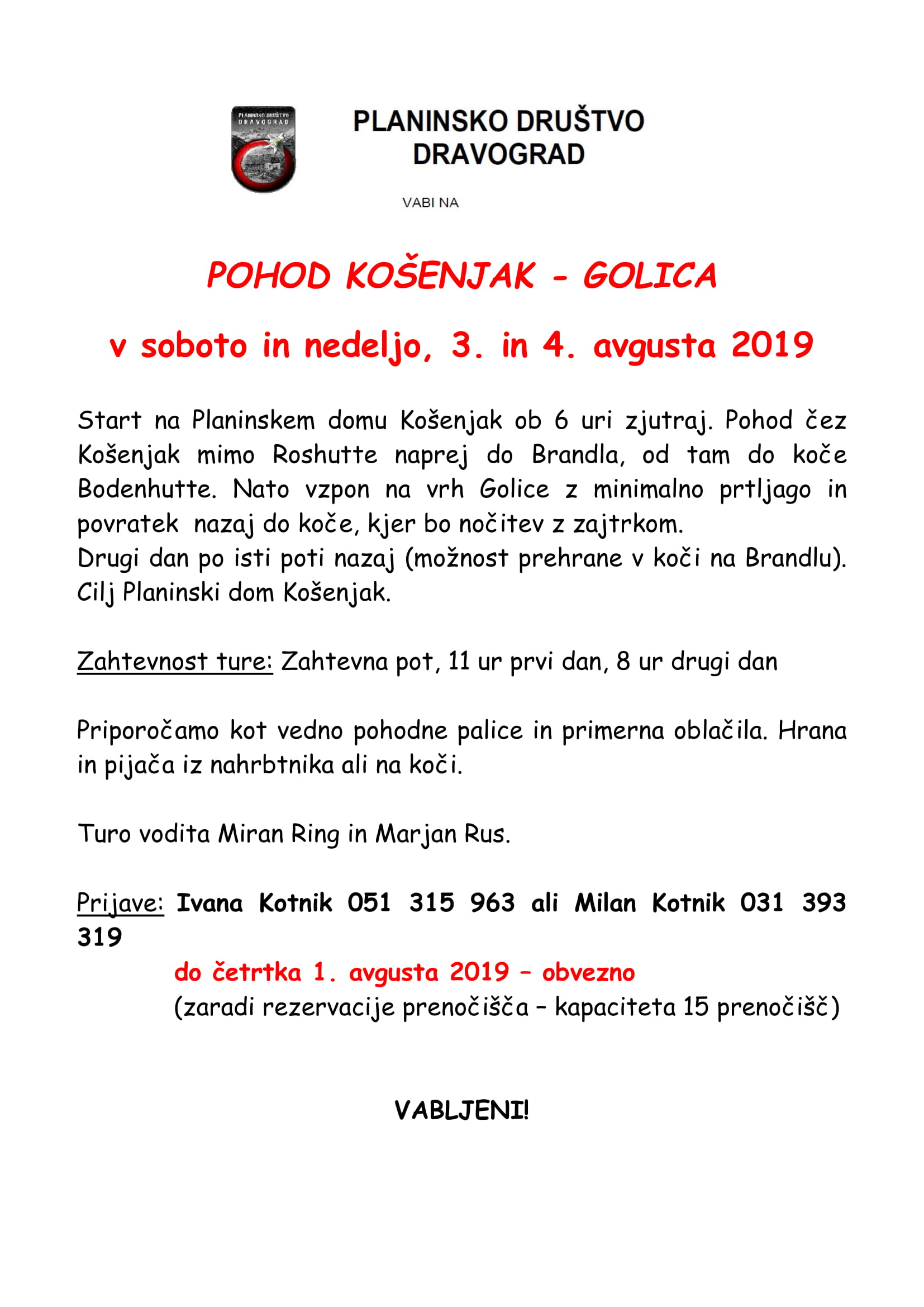 Ko_enjak___Golica_1