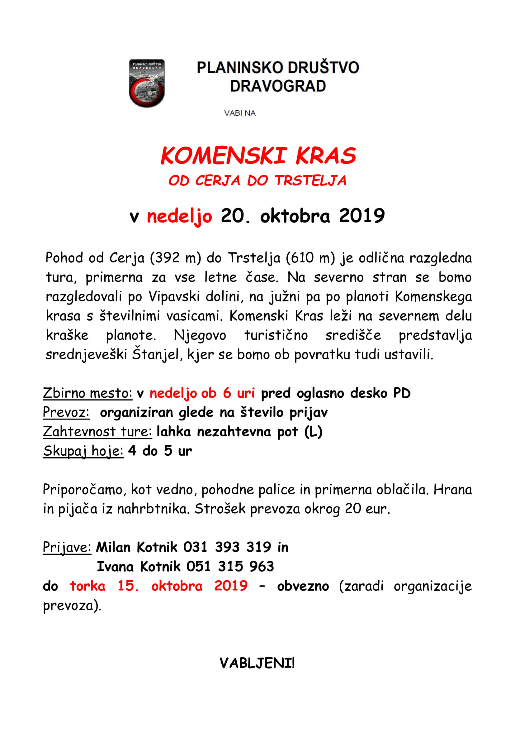Komenski_Kras_2019_1