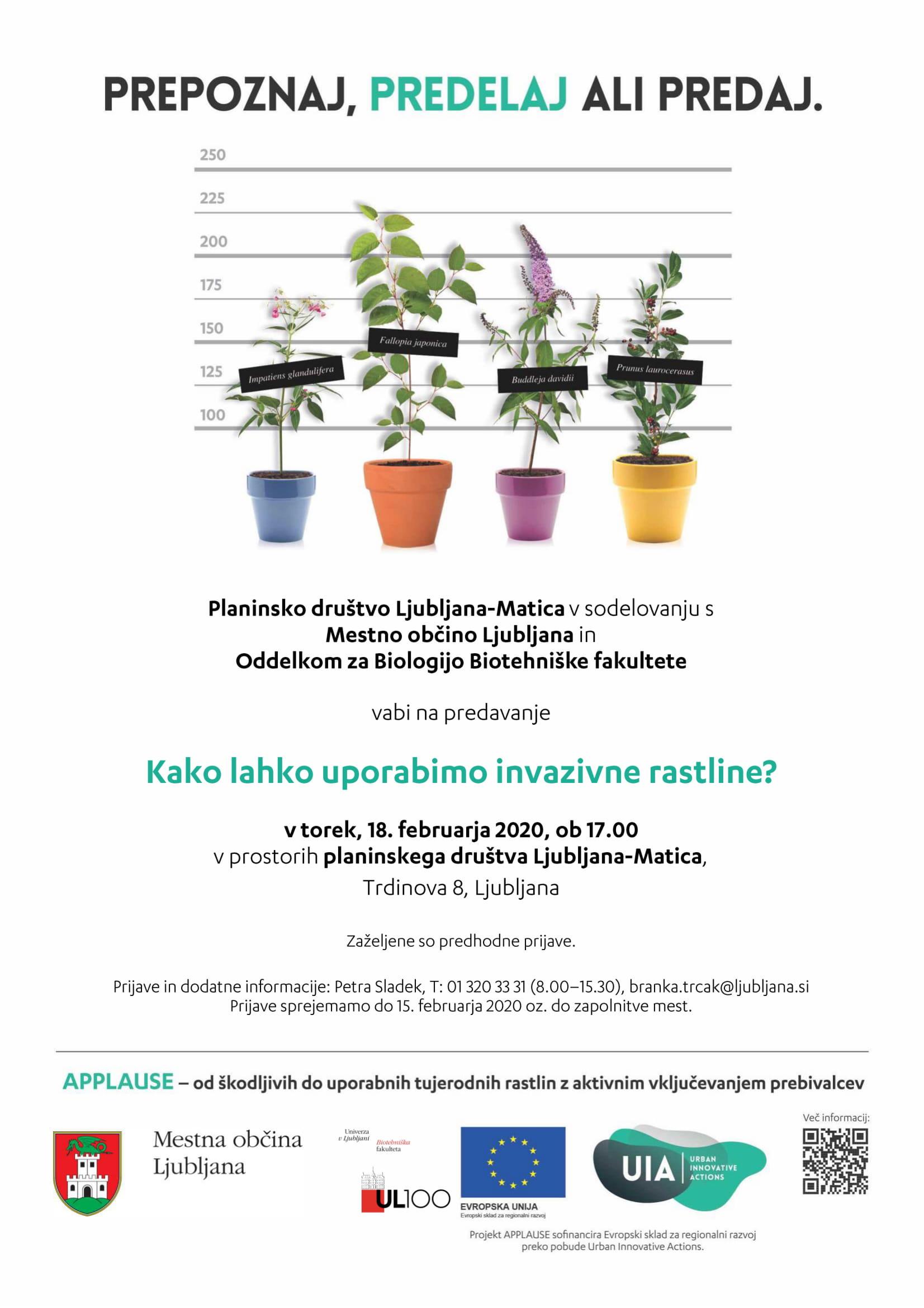 MOL_tujerodne_rastline_vabilo_word_belo_logotipi_mu_terPD_LjMatica_1
