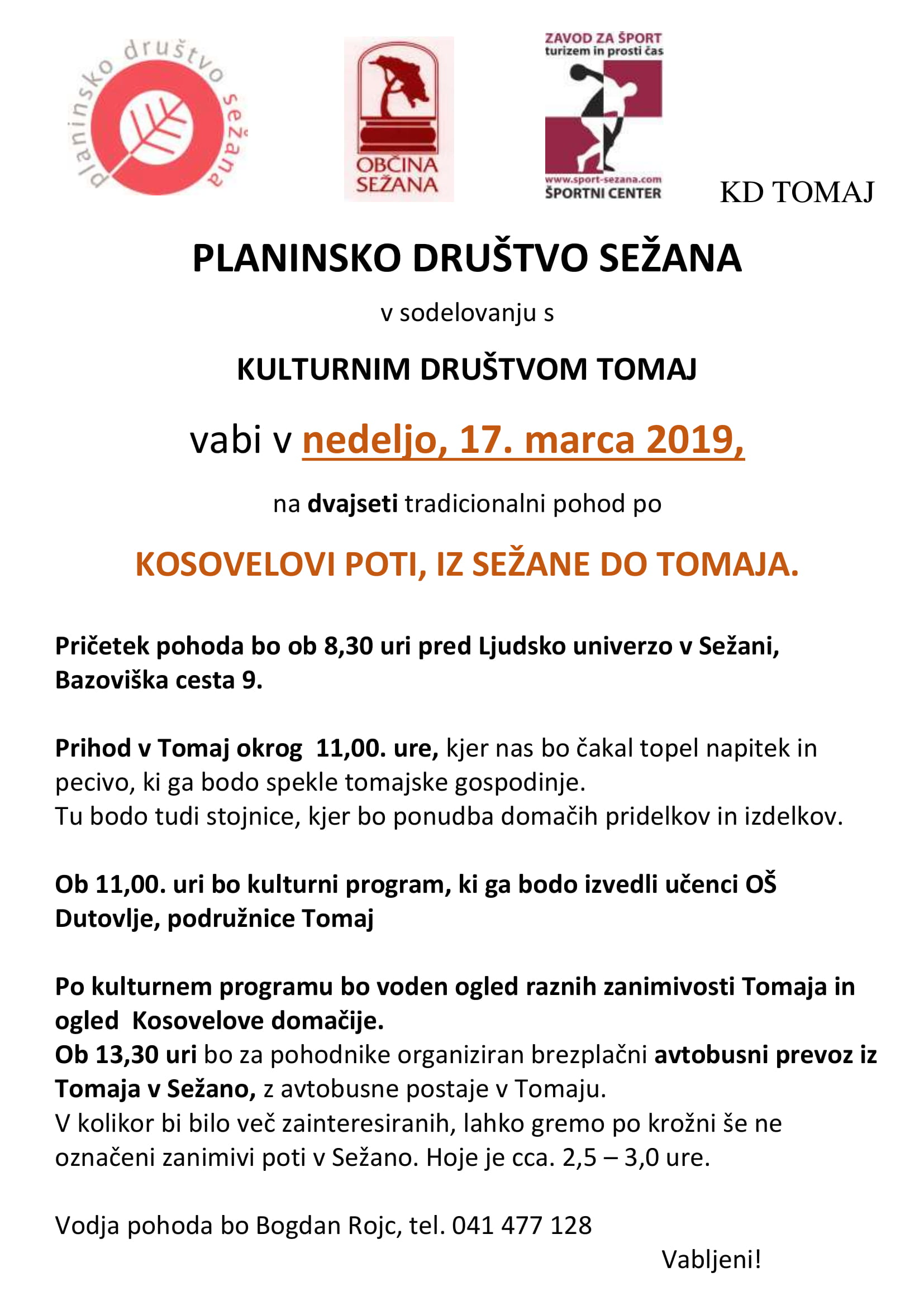 PD_pohod_po_Kosovelovi_p.____17._3.__2019_1