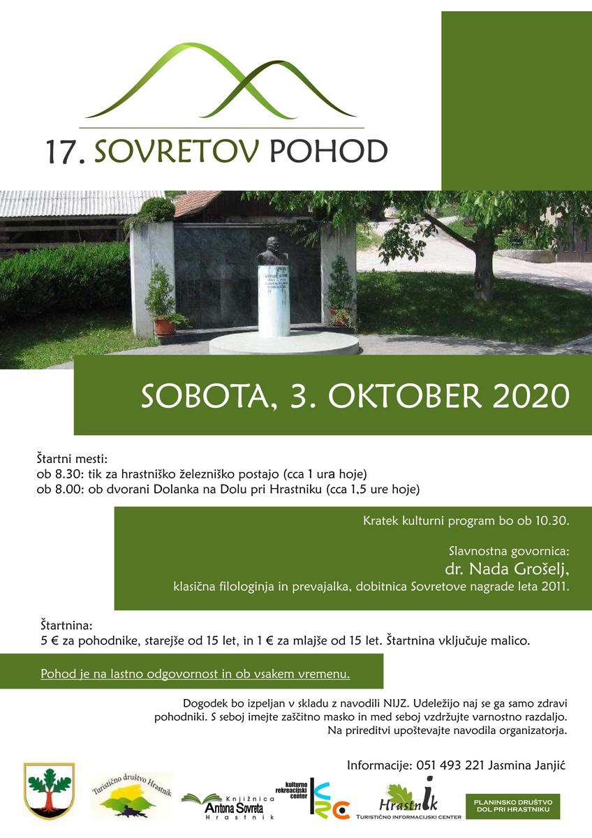 Plakat_Sovretov_pohod_2020_1