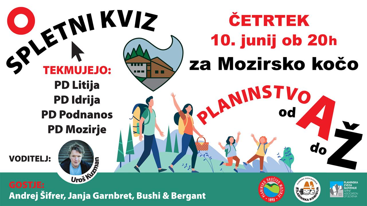 Planinstvo_od_A_do___yt_thumbnail_1280x720px_2