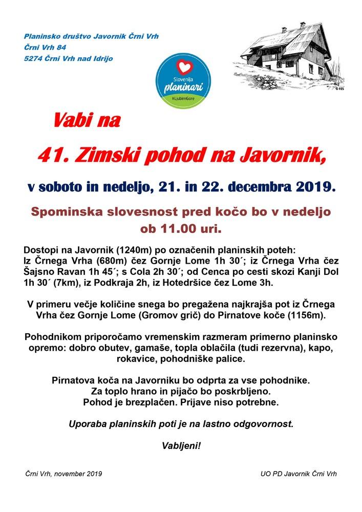 Pohod_spominski_Javornik_2019_A3_page_0001