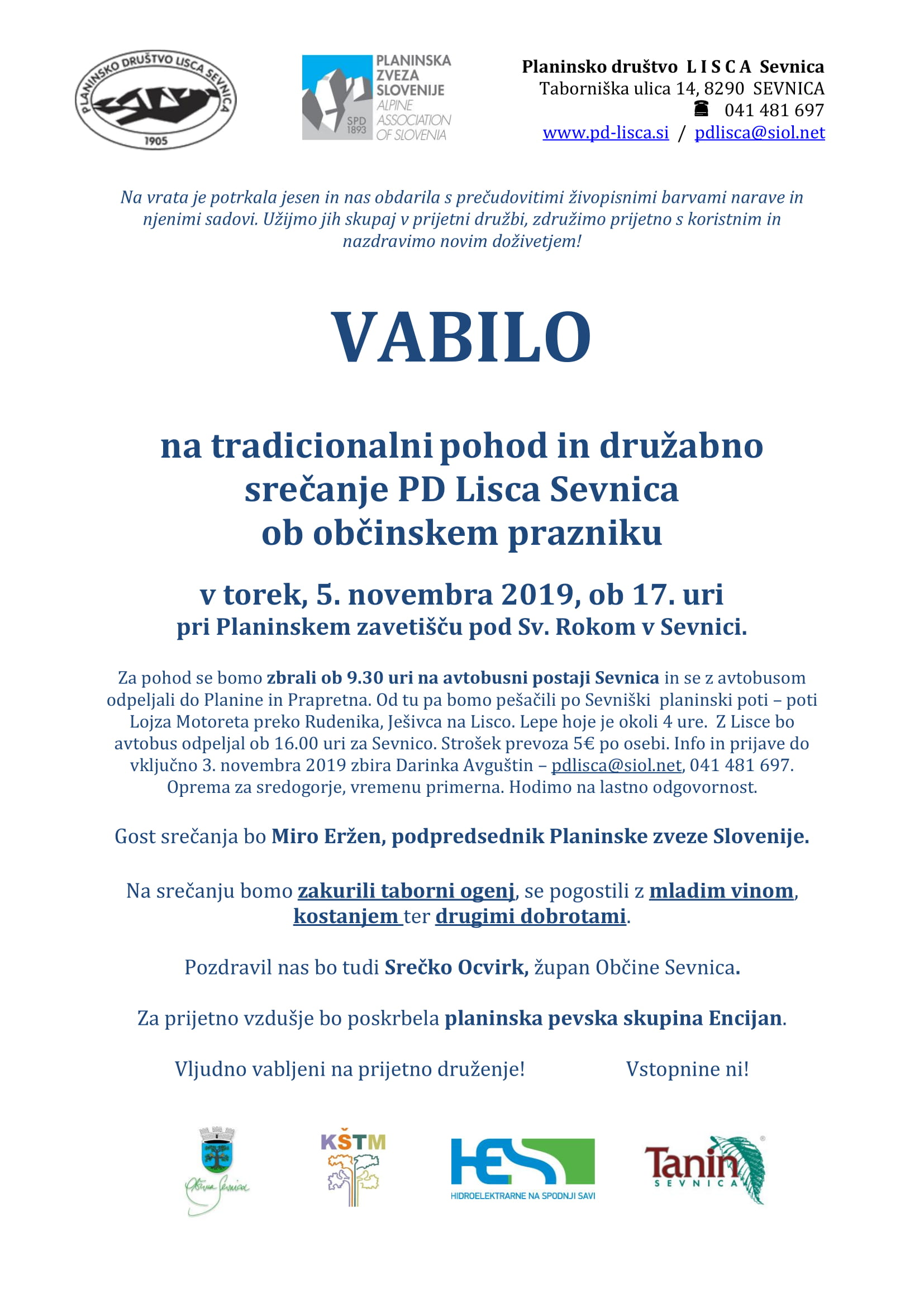 VABILO_Druzabno_srecanje_PD_pri_Zavetiscu_5_11_2019_1