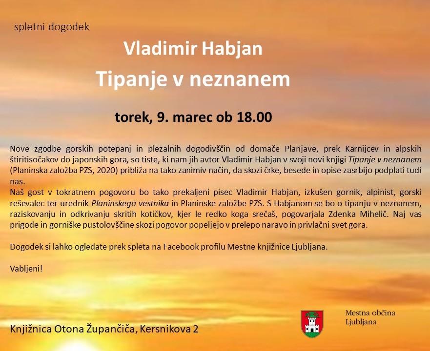 Vabilo_Habjan_9_3_2021