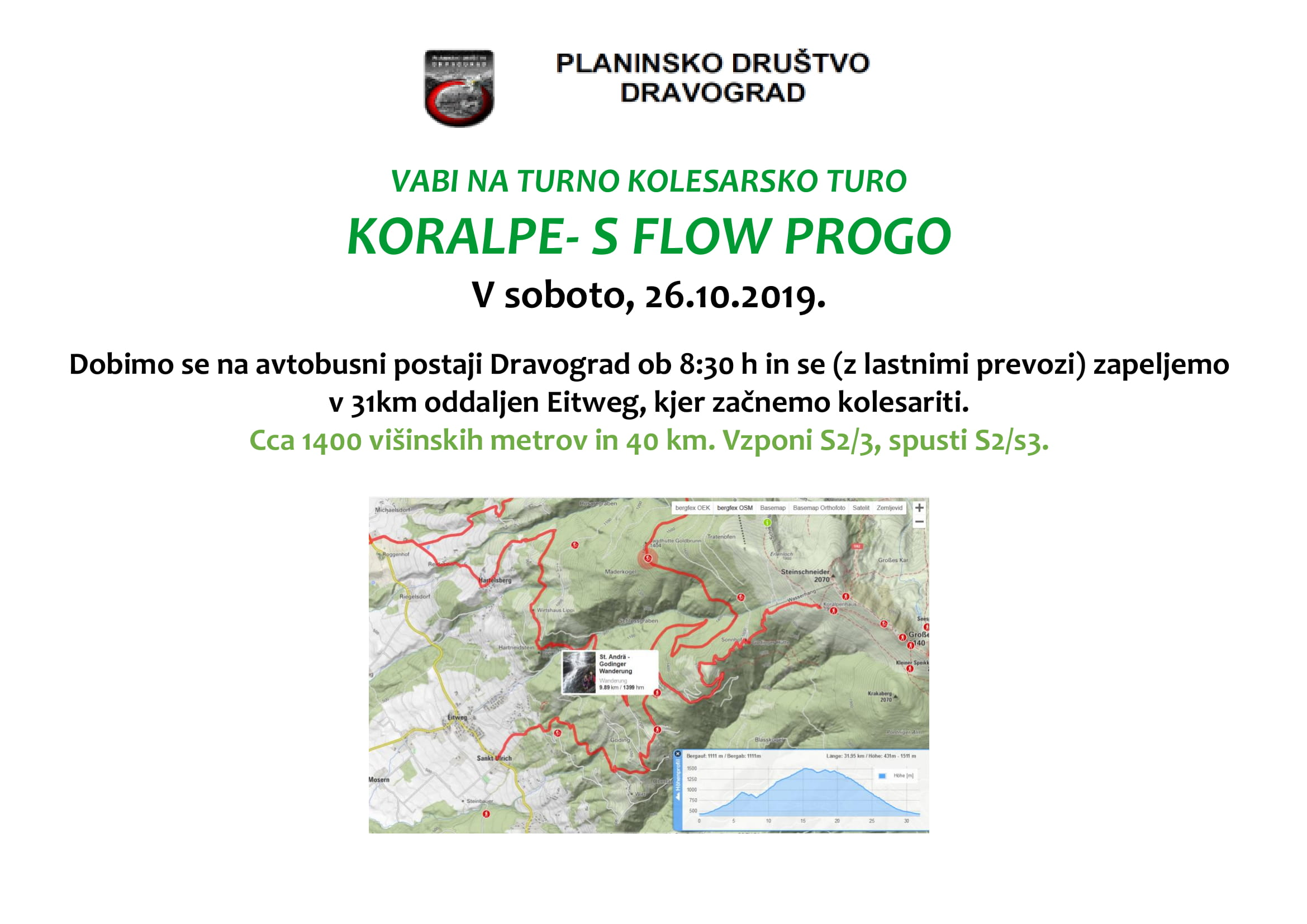 Vabilo_Koralpe_flow_26_10_19__1__1