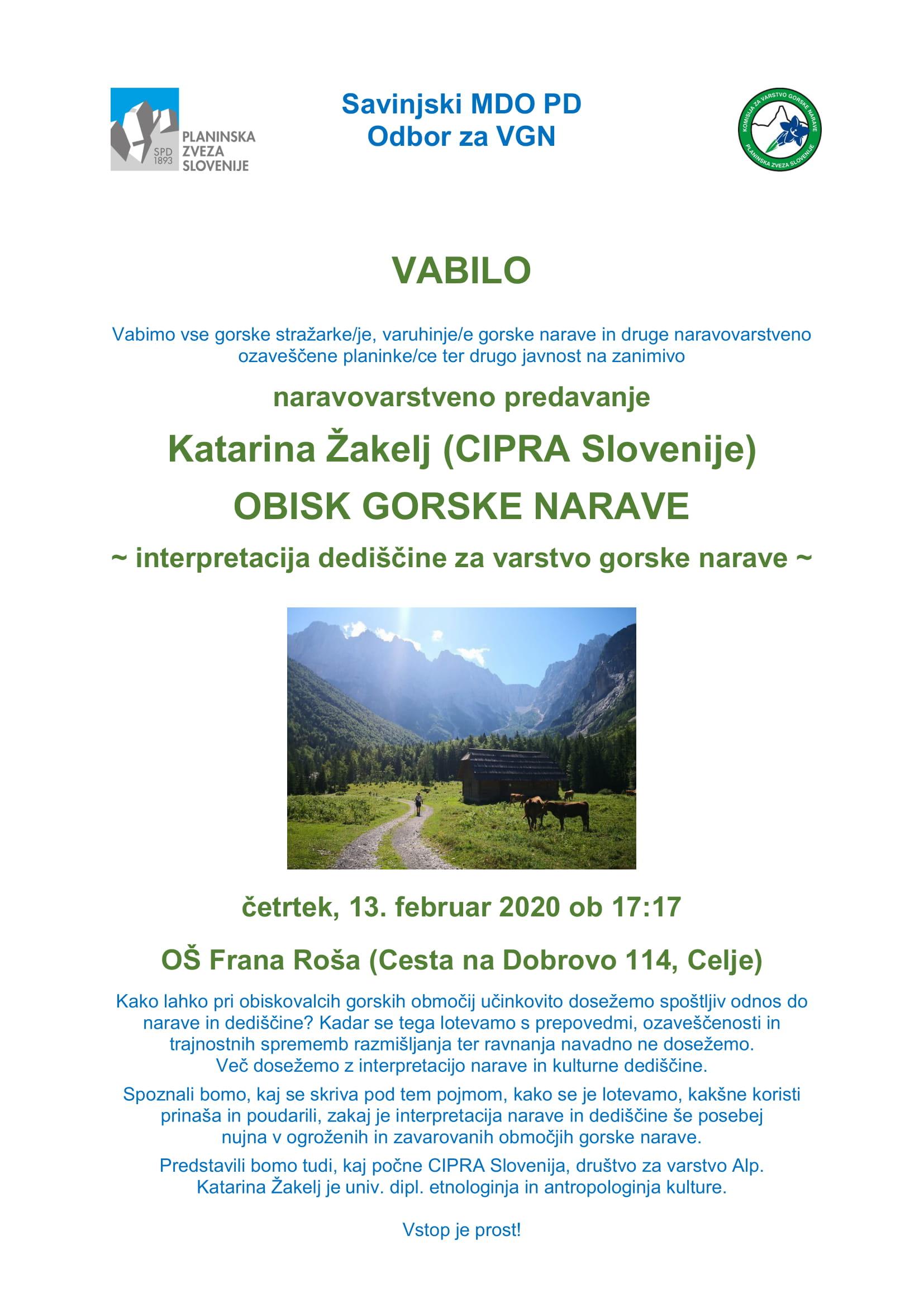 Vabilo___Pred_CIPRA_2020_1