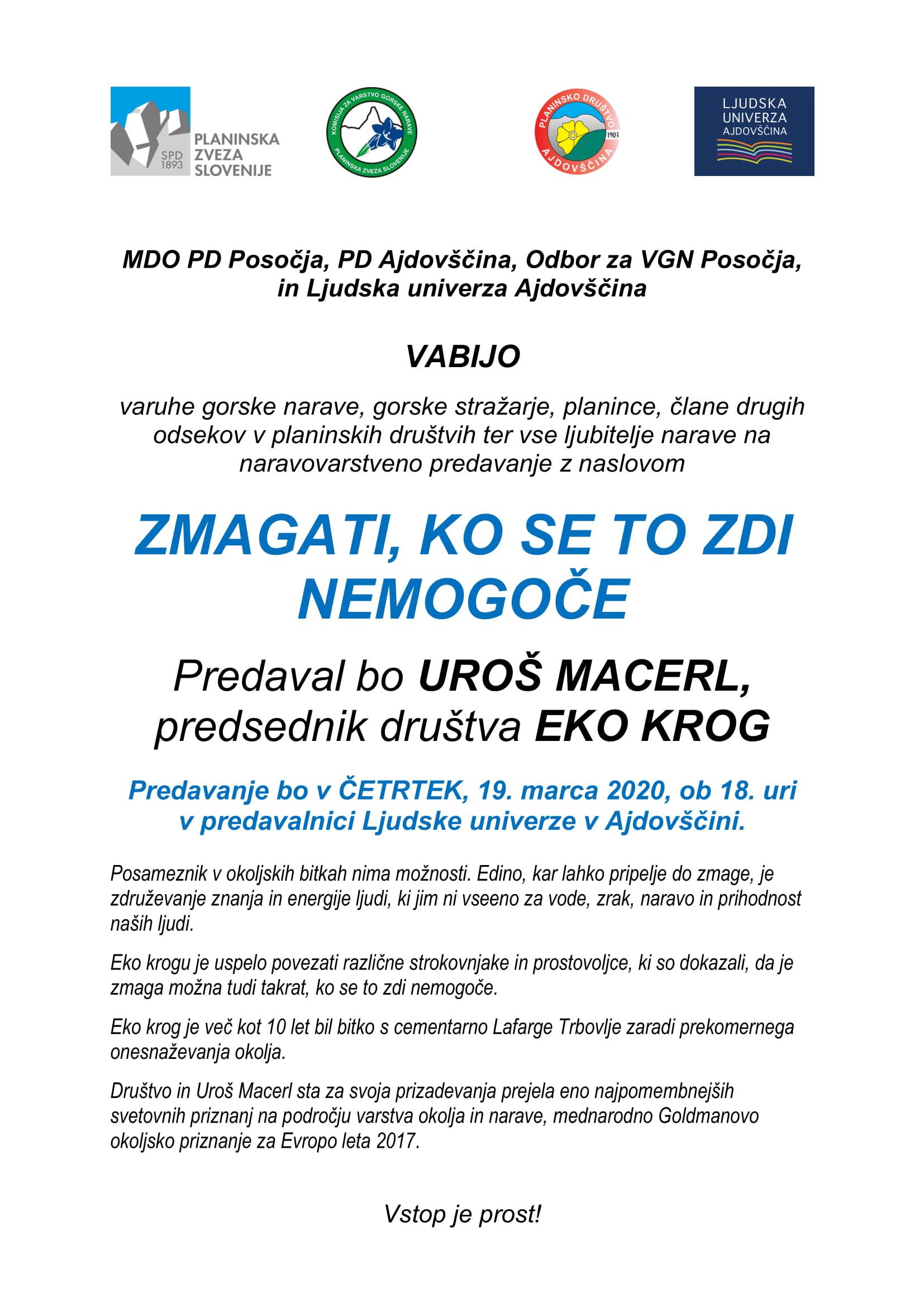 Vabilo_predavanje_MACERL_Ajdov__ina_1