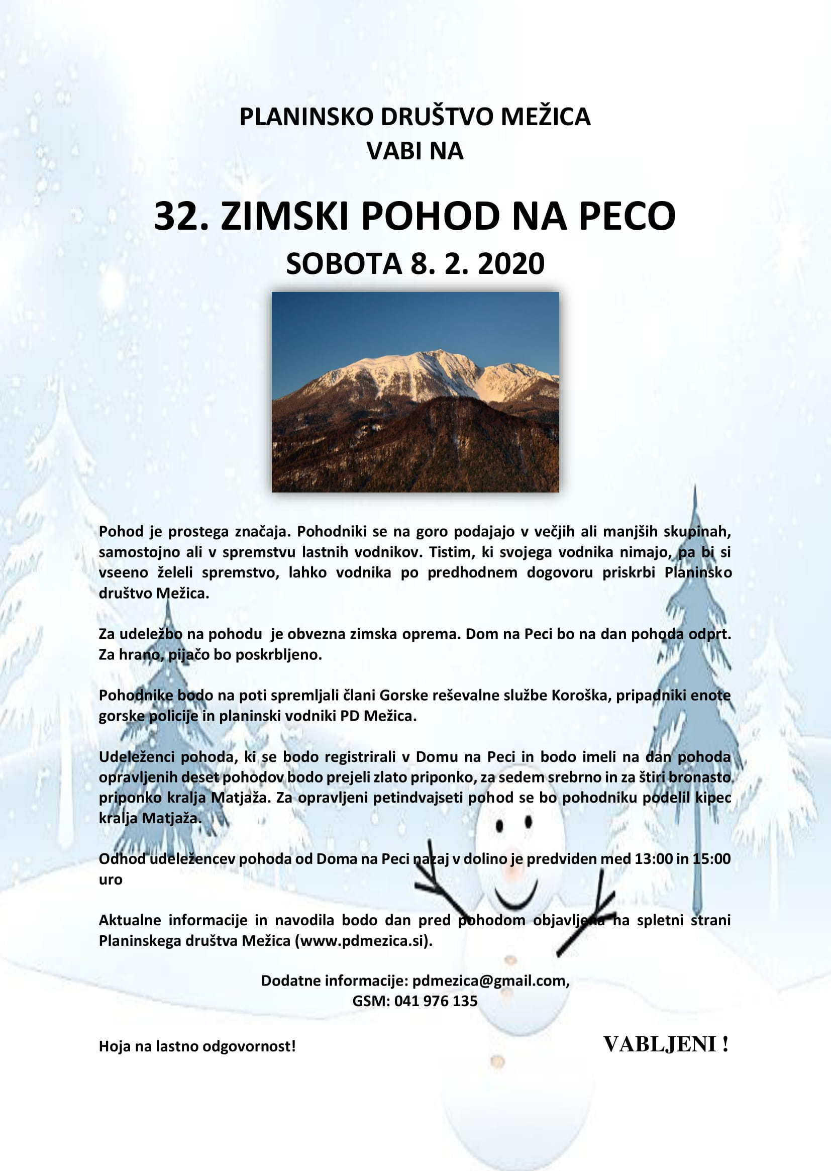 Zimski_pohod_na_Peco_vabilo_2019_A4_PDF_1
