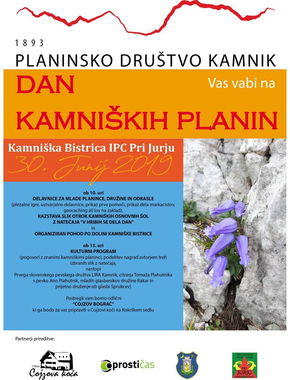dan_kam_planin_19