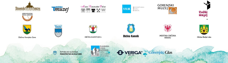 logo_organizatorji