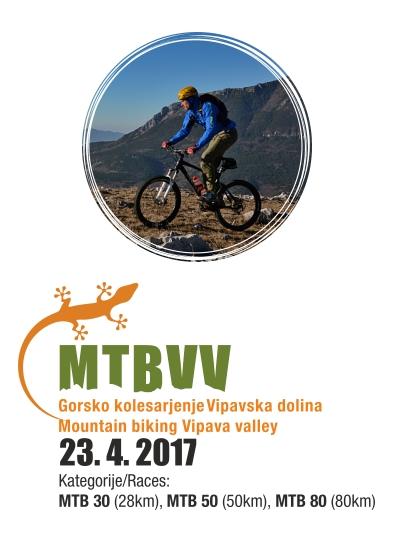 mtb_vipava_2017