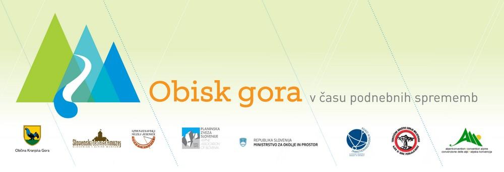 obisk_gora_v_casu_podnebnih_sprememb_2