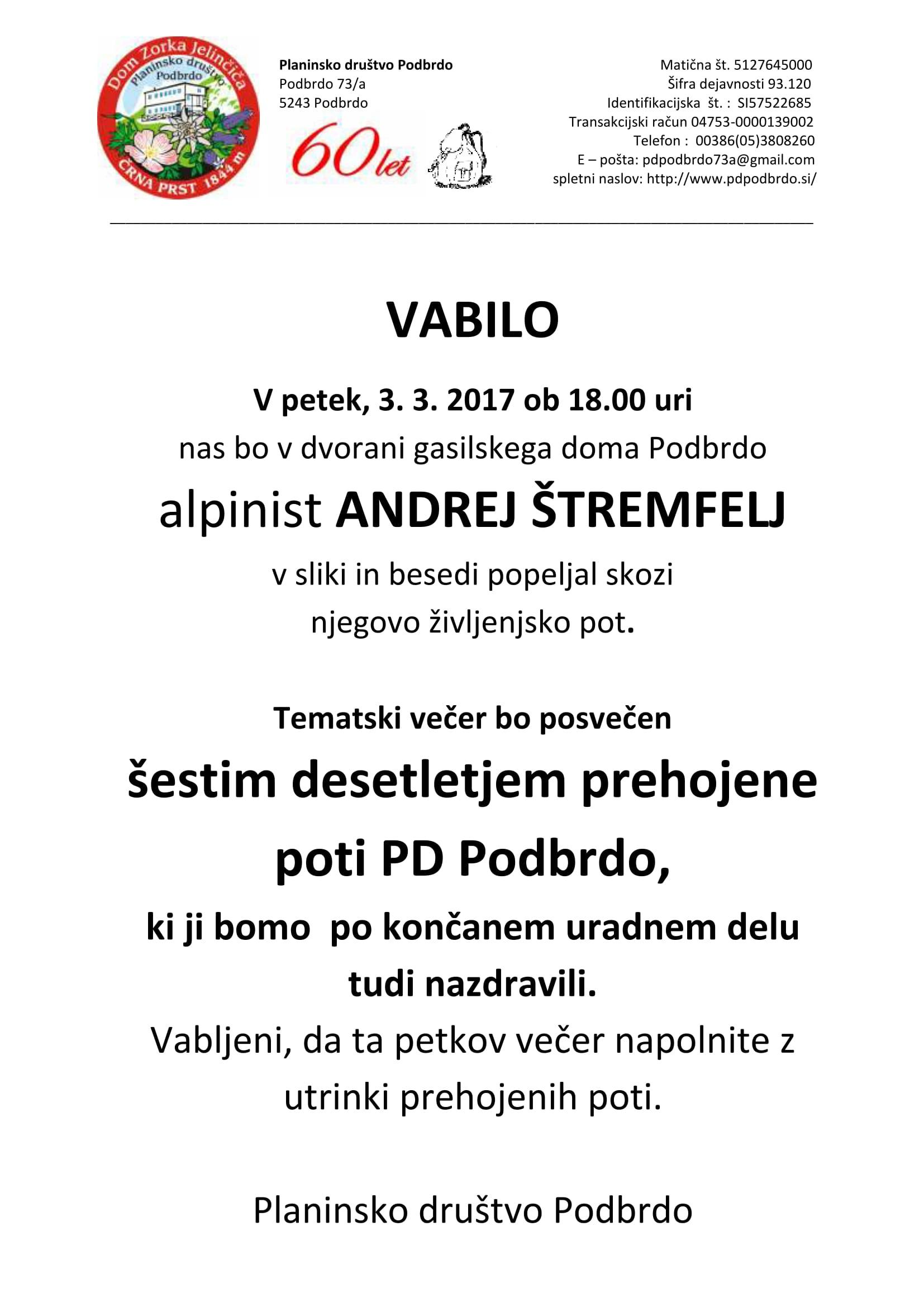 pd_podbrdo_60_let_predavanje_stremfelj