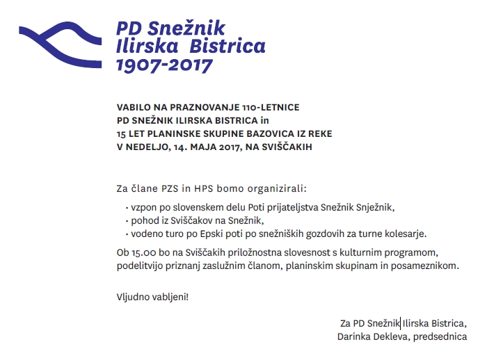 pd_sneznik