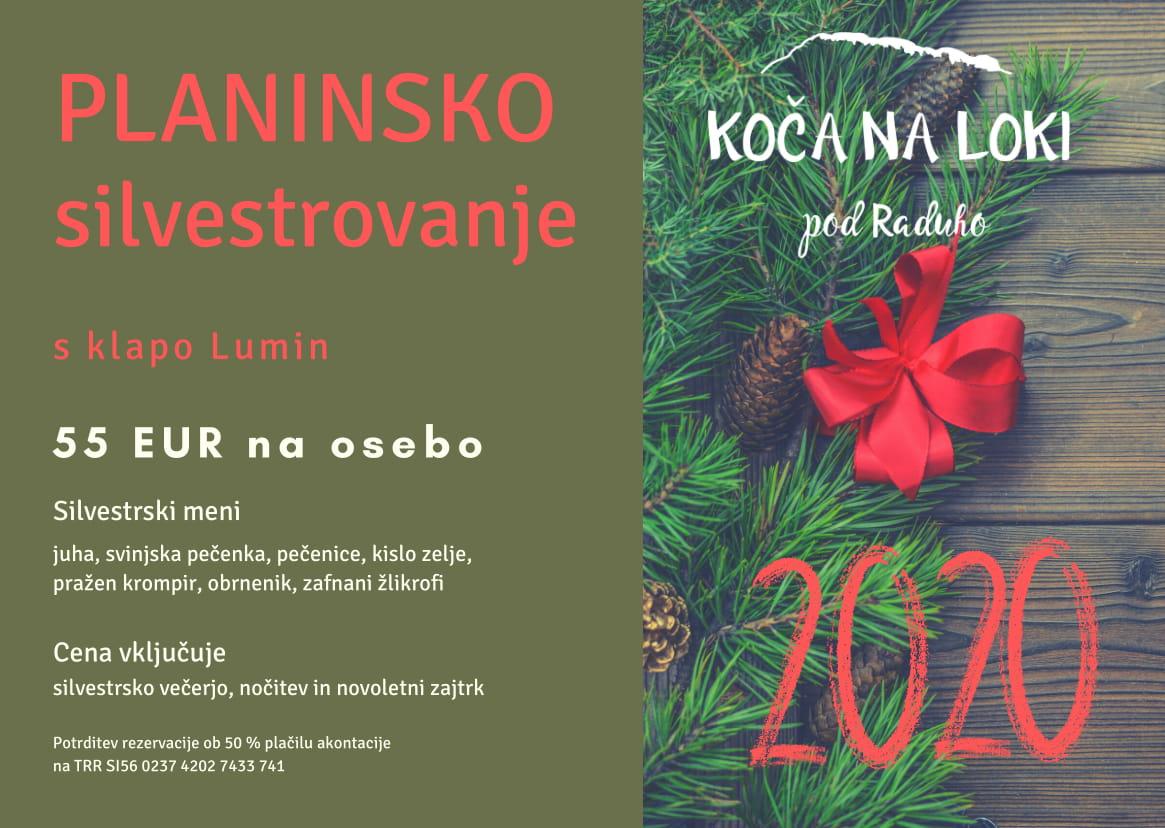 pzs_silvestrovanje_2019_koca_na_loki