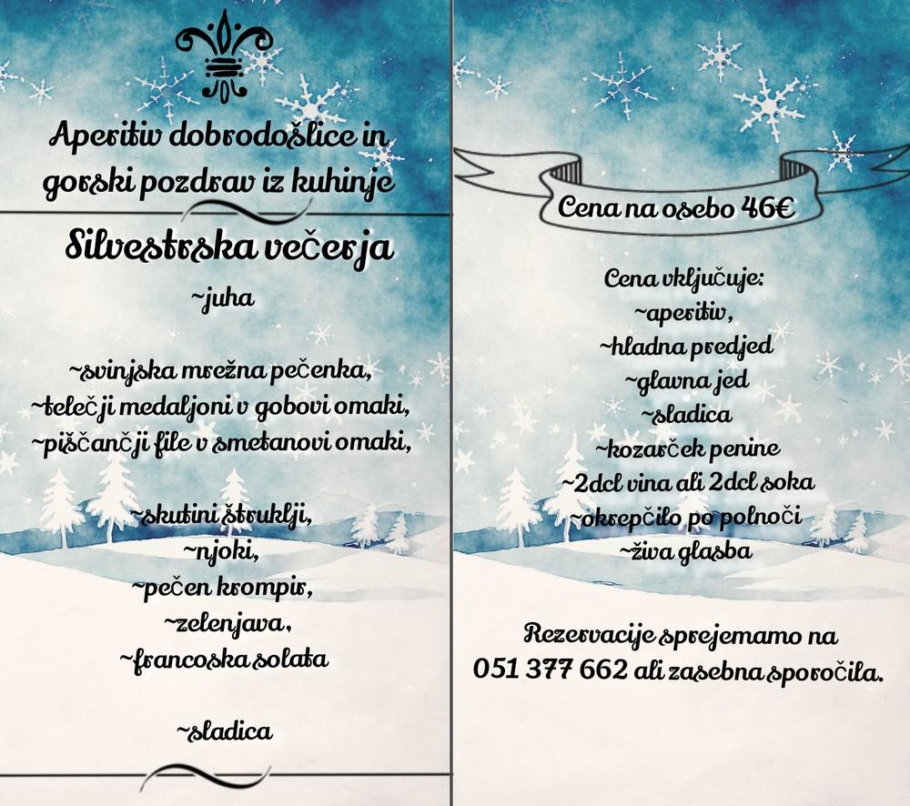 pzs_silvestrovanje_2019_planinski_dom_gore