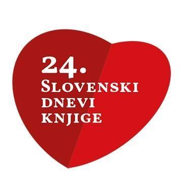 slovenski_dnevi_knjige_2019_logo
