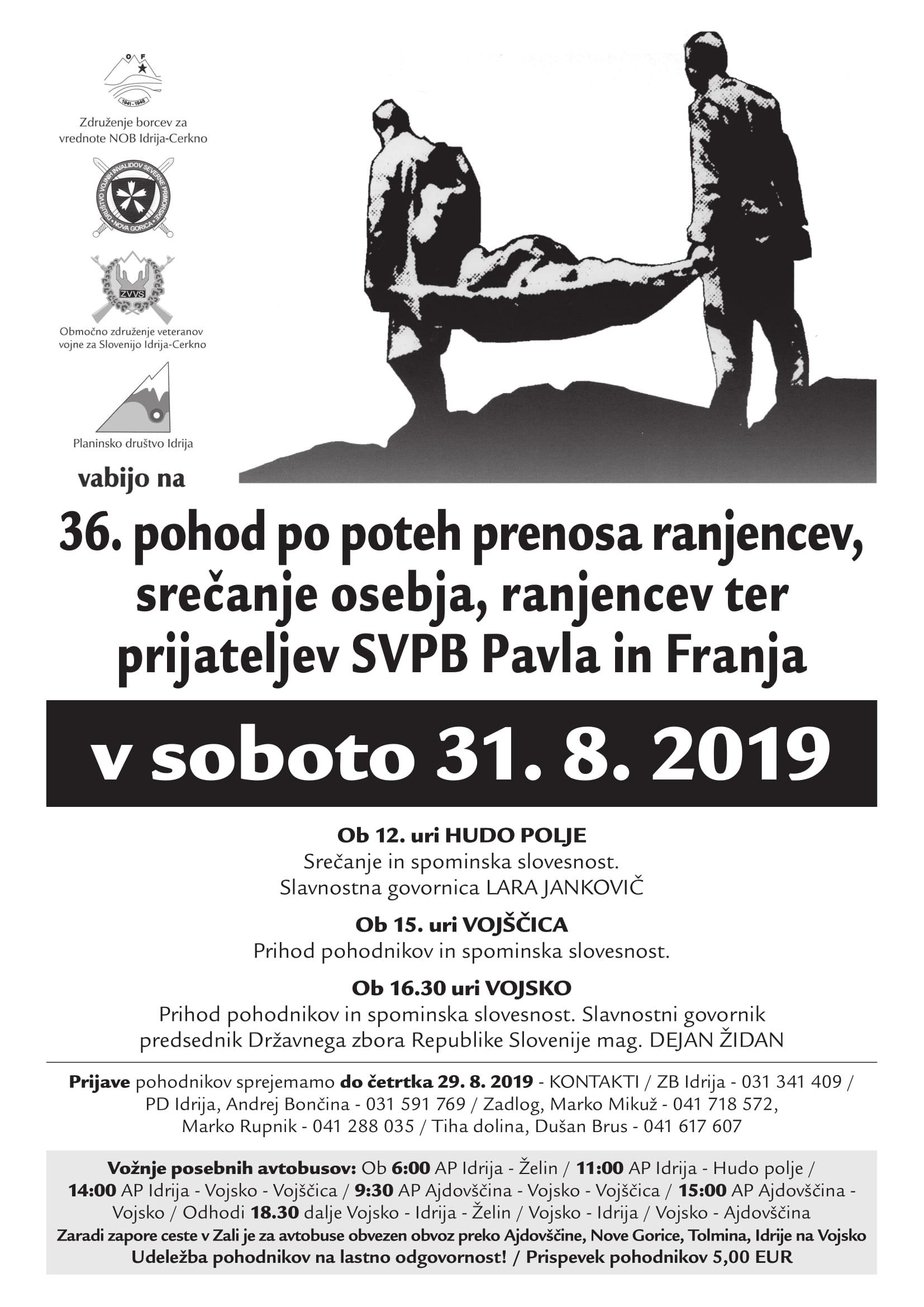 vabilo_plakat_Vojsko2019_1