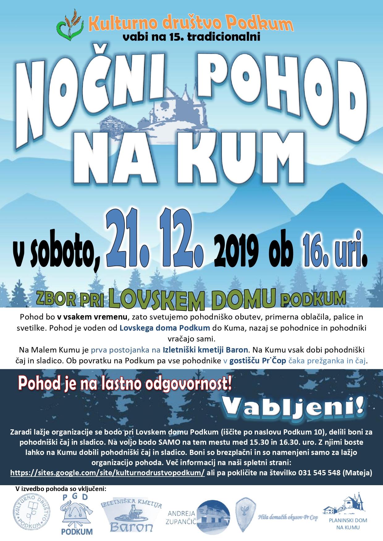 vabilo_za_15._No_ni_pohod_na_Kum_2018_page_0001