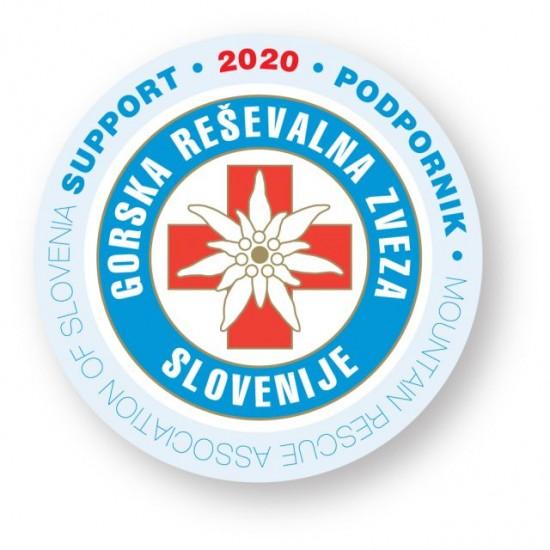 grzs_podpornik_2020
