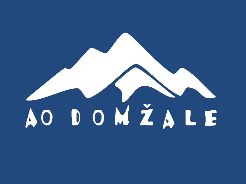 ao_pd_domzale
