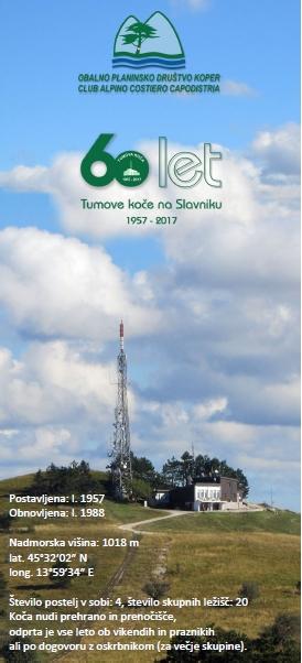 tumova_koca_na_slavniku_60_let