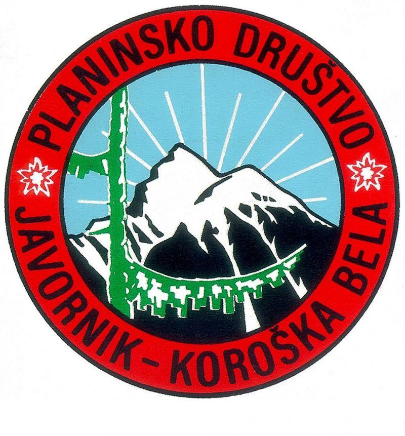 pd_javornik_koroska_bela_logo