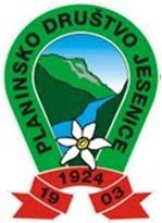 pd_jesenice_logo