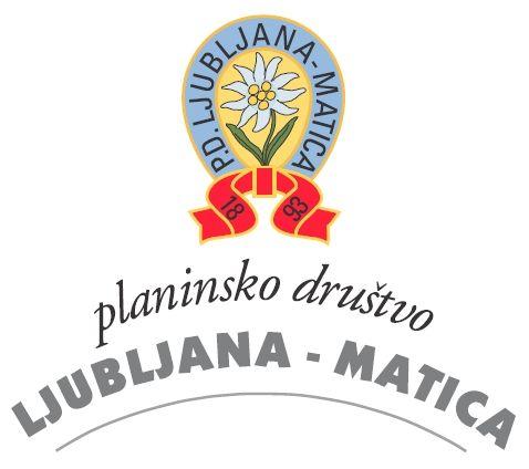 pd_lj_matica_logo