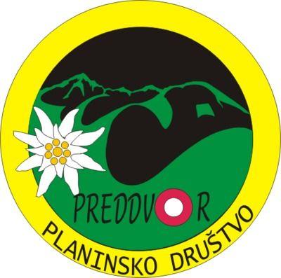 pd_preddvor_logo