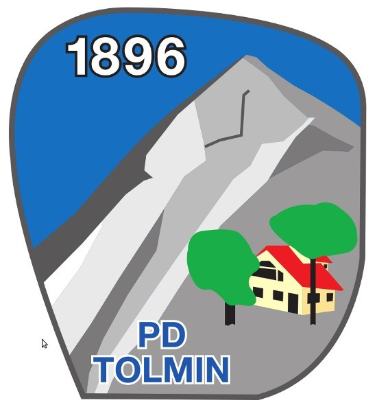 pd_tolmin_logo