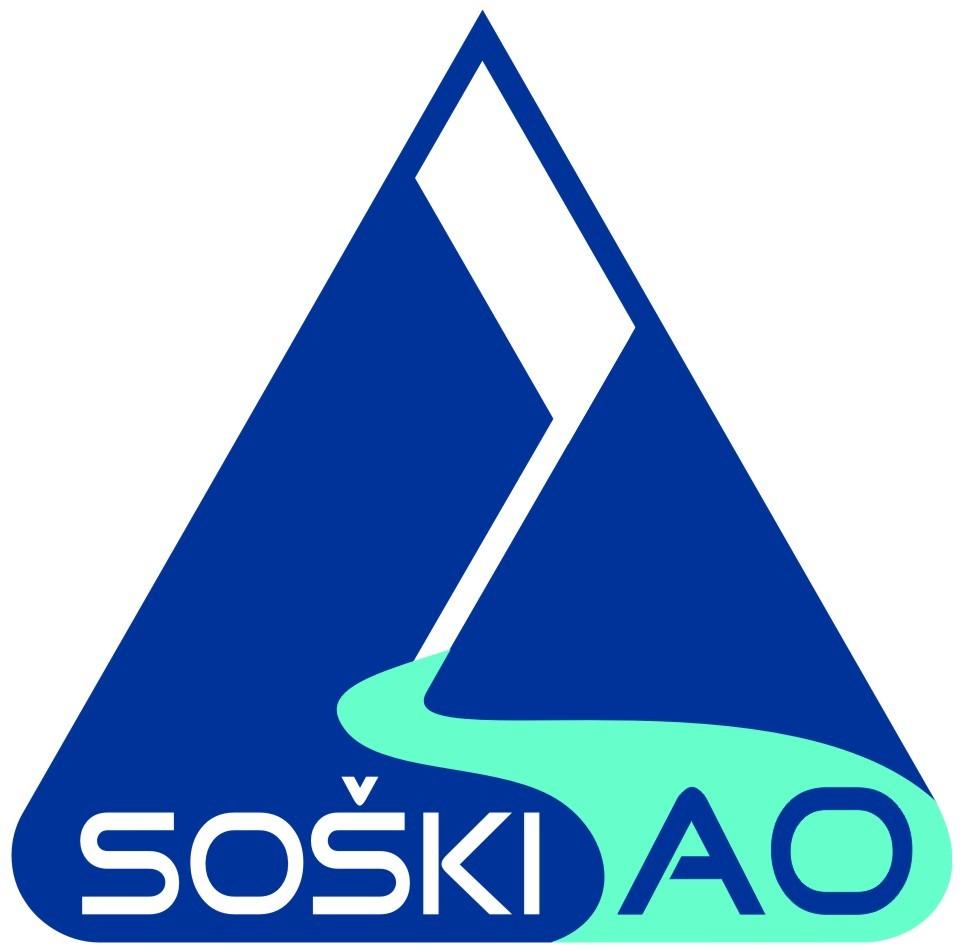 soski_ao_znak