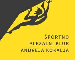 spk_andreja_kokalja_logo