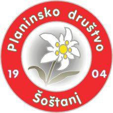 logo-pd_sostanj