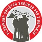 logo-pd_srednja_vas