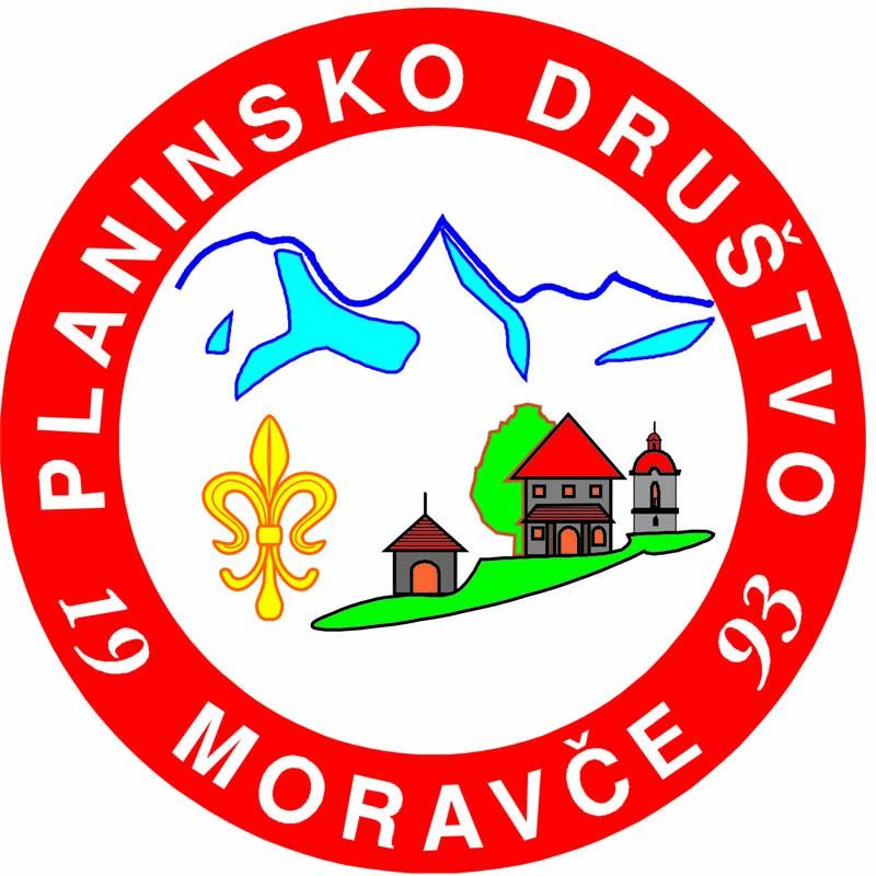 pd_moravce-logo_mali
