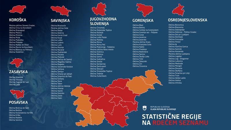 statisticne_regije_covid