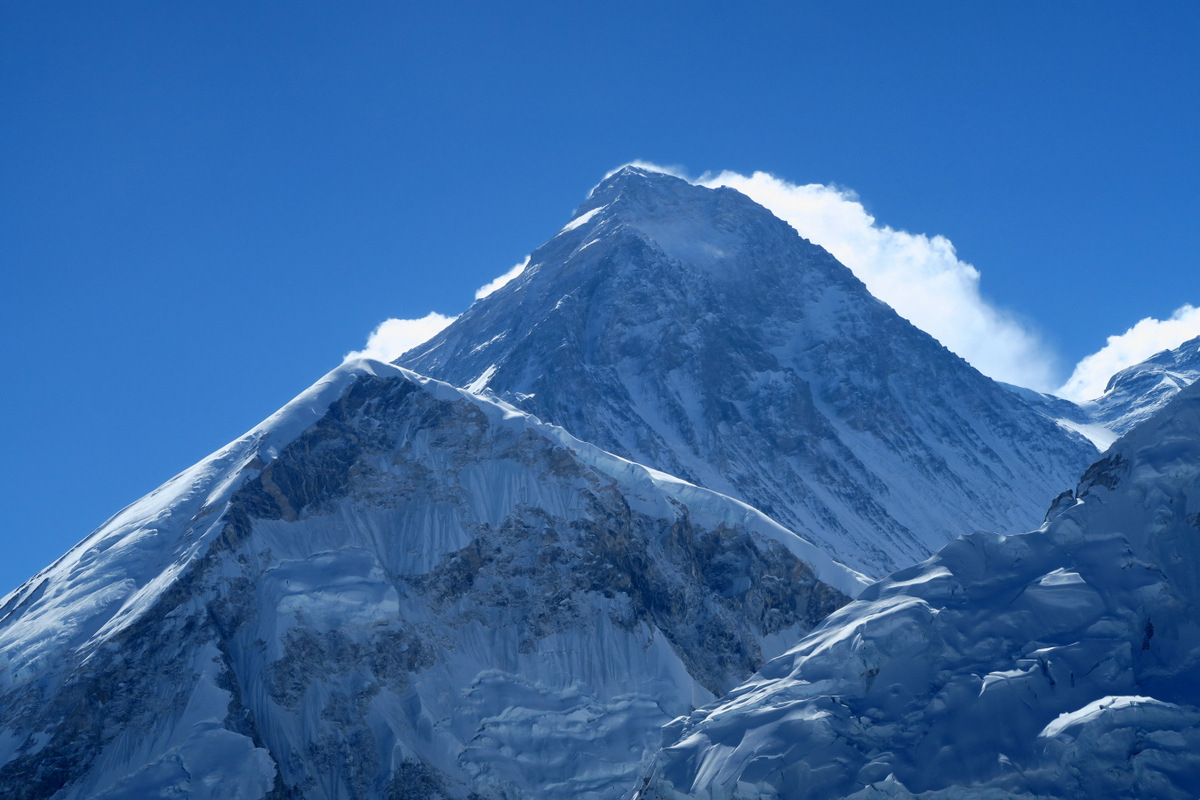 everest_foto_manca_cujez