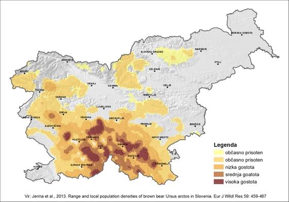 gostota_medvedov_zemljevid_vir_dinalpbear
