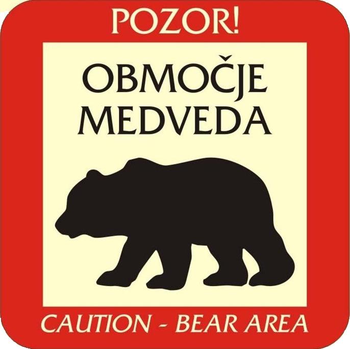 obmocje_medveda_znak