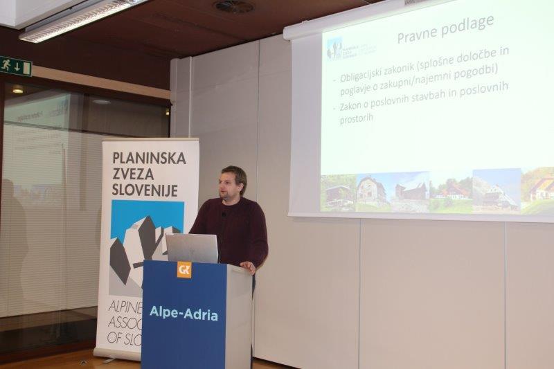 gk_pzs_konferenca_planinskega_gospodarstva_2020_arhiv_gk__4_