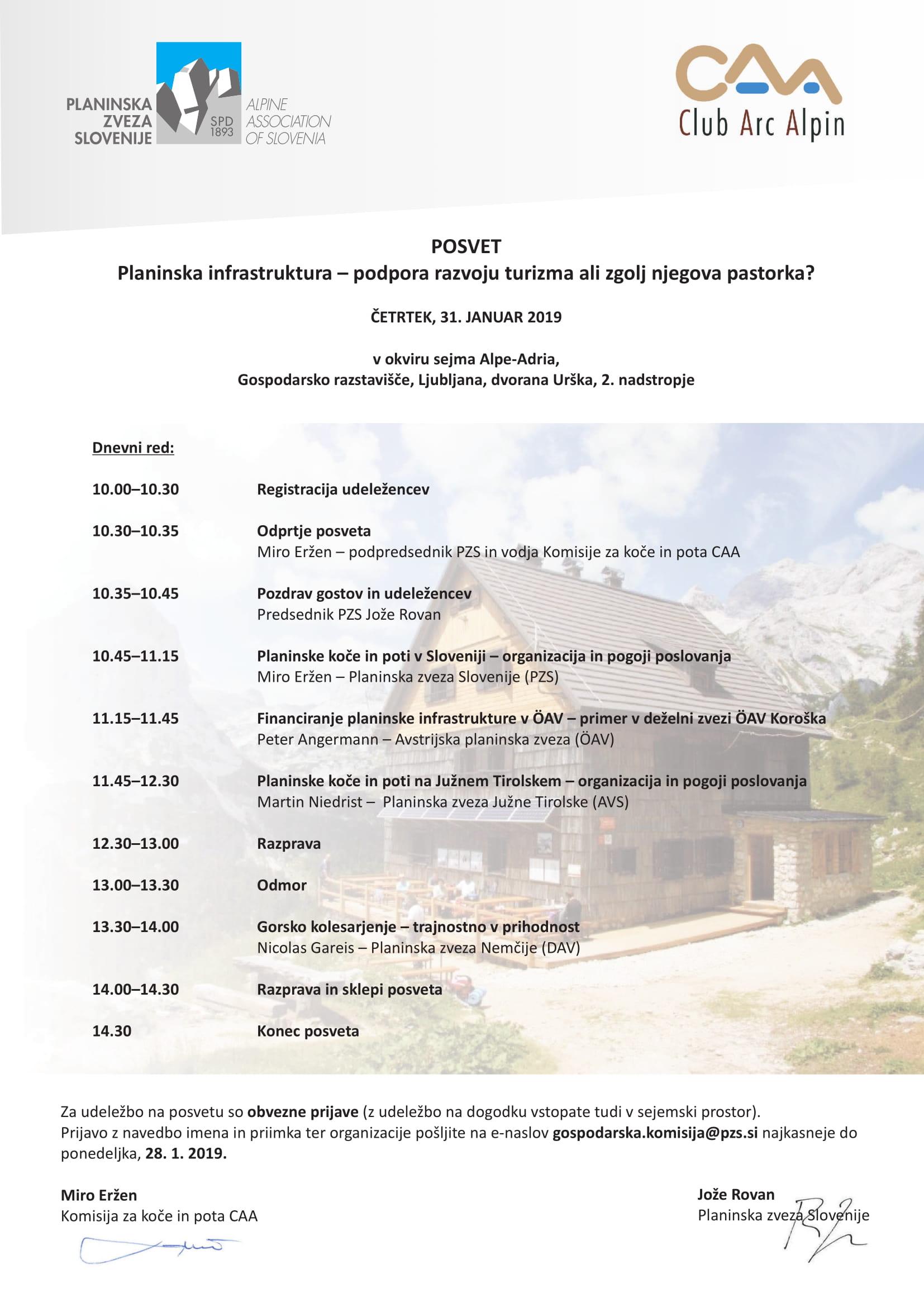 gk_pzs_konferenca_2019_posvet_gk_caa_vabilo_1