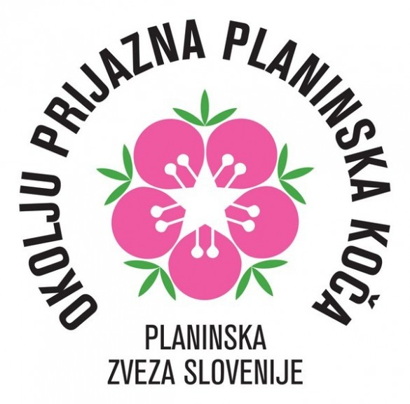 oppk-logo