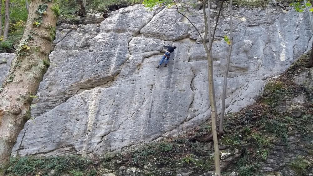 ksg_pzs_ledno_plezanje_dry_delavnica_zasavje_2018_foto_arhiv_kgs__5_