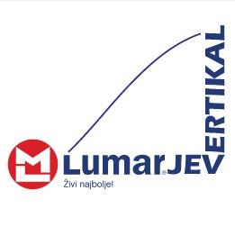 lumarjev_vertikal_logo3