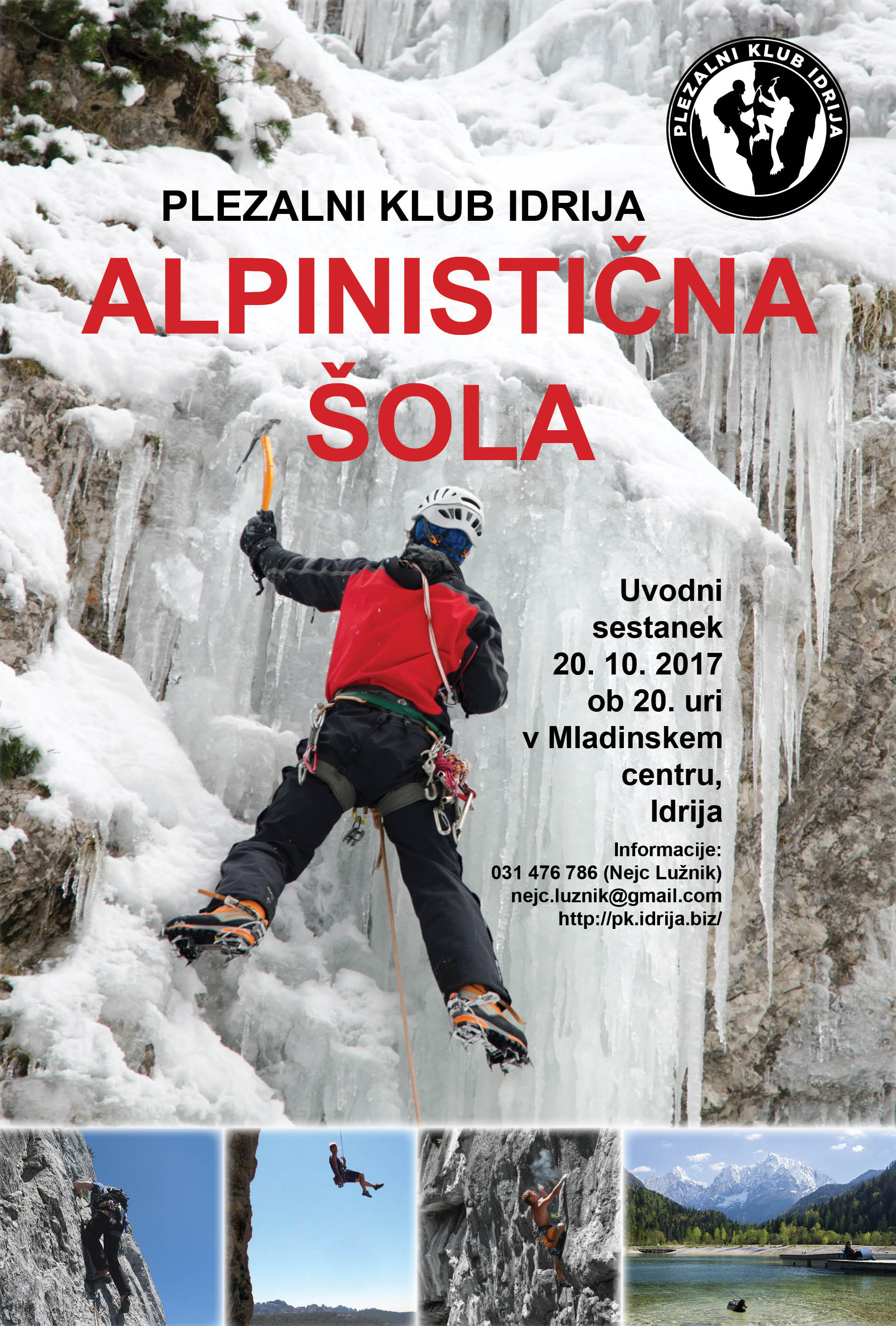as_2017_idrija