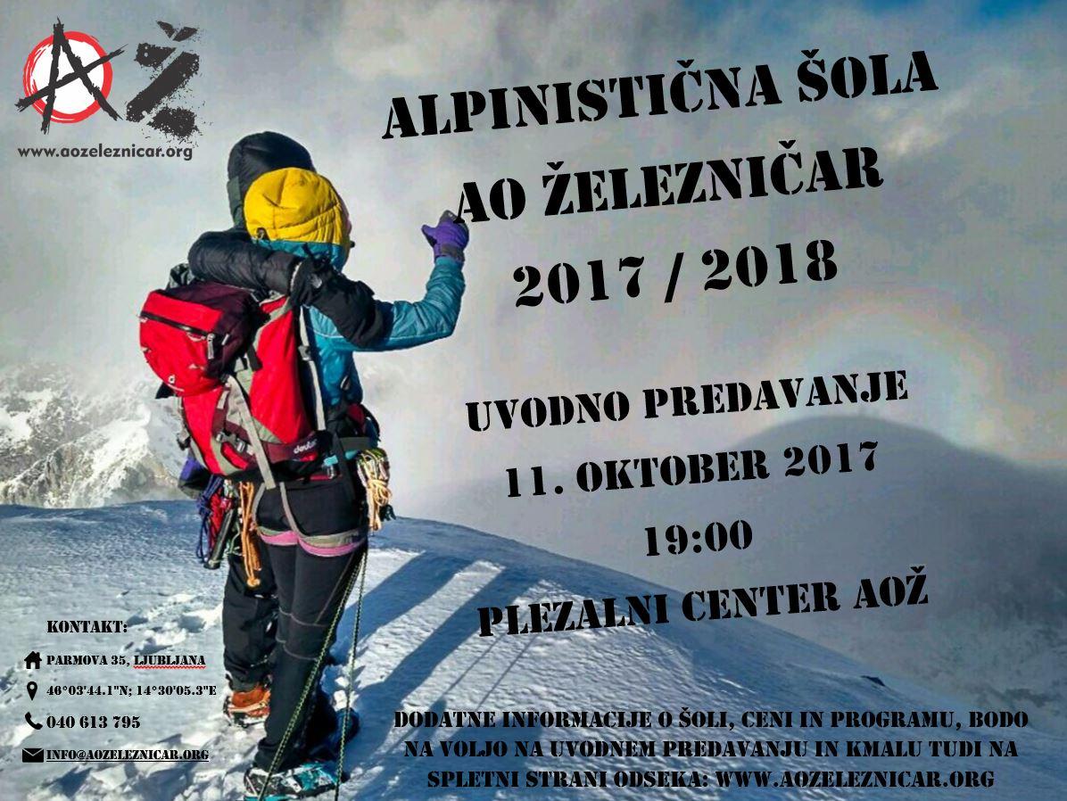 as_2017_zeleznicar_lj