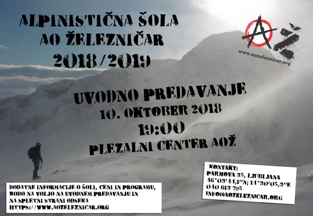zeleznicar_ljubljana